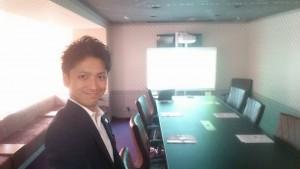 7/10 ペット防災指導員認定 in東京&大阪会場終了のご挨拶